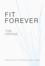 fitforever book